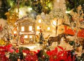 christmas-or-xmas1