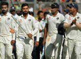 india-vs-england-4th-test-mumbai