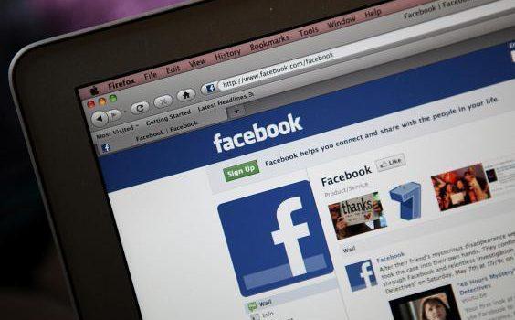 facebook-laptop-0