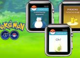 pokemon-go-watch-apple-1