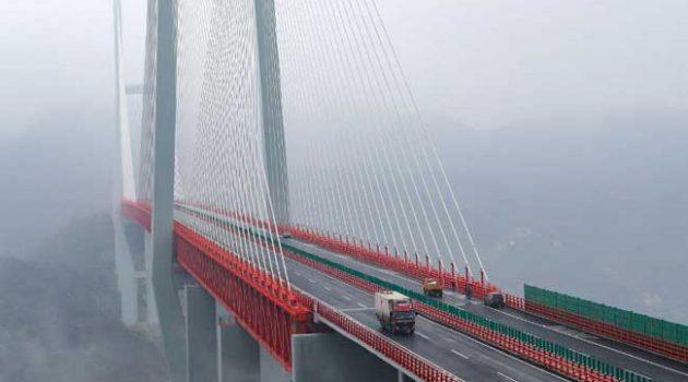worlds-highest-bridge-china_650x400_61483081810