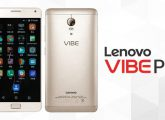 03-upcoming-lenovo-vibe-p2-to-feature-metal-body-4gb-ram-600x336