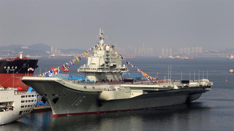 chinese-warship