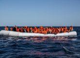 js117740486_ap_migrant-boat-large_trans_nvbqzqnjv4bqzgekzx3m936n5bqk4va8rubghfezvi1pljic_pw9c90