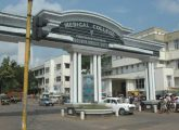 medical-college-trivandrum-entrance