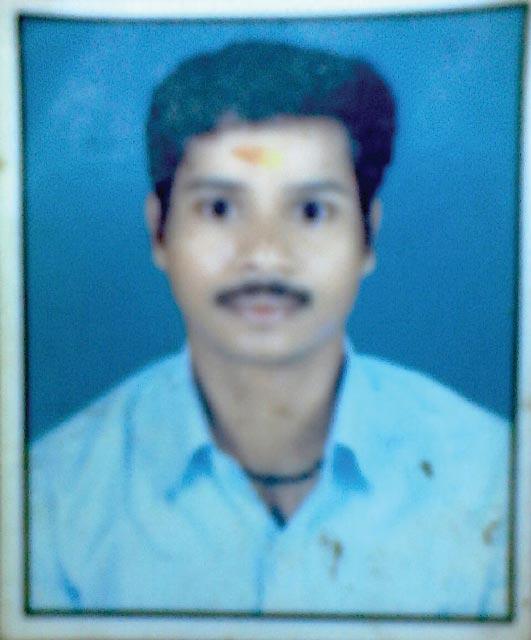 സുകുമാരന്