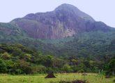 agasthyakoodam-peak