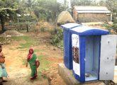 bio-toilets-pti