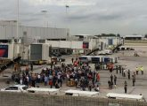 fort-lauderdale-airport-reuters_650x400_61483754902