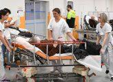 france-hospitals-overwhelmed-1484215235313