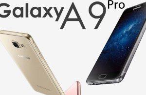 galaxy-a-9-pro-2016