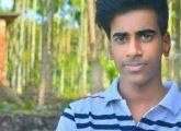 ജിഷ്ണു പ്രണോയ്
