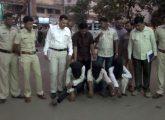 mumbai-girl-rape_650x400_51484461395