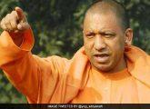 yogi-adityanath_650x400_61484659615