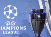 081815-soccer-uefa-champions-league-trophy-pi-ch-vadapt-767-high-0
