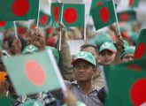 bangladeshflagnov20