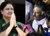sasikala-and-paneerselvam