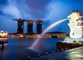 singapore-tourism