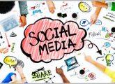 social-media-to-promote-your-blog-tips-for-blog-post-writing-jpg