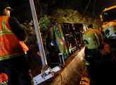 taiwan-bus-accident