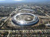 apple-campus-2-california_650x400_81486458526