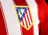 atletico-madrid-2015-16-nike-home-jersey-badge-wallpaper-122271