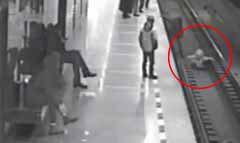 cctv-russia-train-tracks_240x180_61487597191