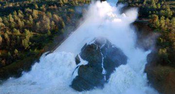 dams-spill-ngsversion-1487165403010-adapt-590-1