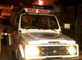 delhi-police-beacon_650x400_61480396912