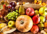 fruits-vegetables-620_620x350_51484820744