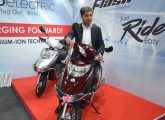 hero-flash-electric-scooter_827x510_71486113455
