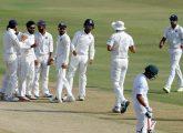 india-test-team-ap