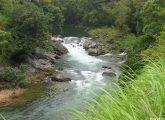 kunthi-river
