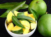 raw-mango-pickle_625x350_61450432790