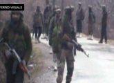 shopian-terror-attack_650x400_81487821406