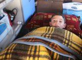 syria-boy-abdel-basset-al-satuf-afp_650x400_81487376970