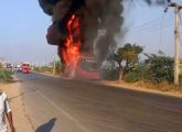 telangana-bus-burning_650x400_81487735448