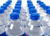 water_bottles_ylqmq
