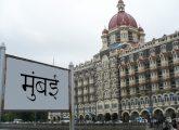 world___india_streets_in_mumbai_066185_-e1458859774449