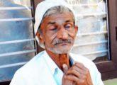 12403cd-_riyas-usthad_s-father-sulaiman
