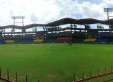 800px-jnu-stadium-kaloor-cochin