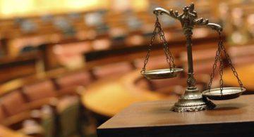 courtroom-app