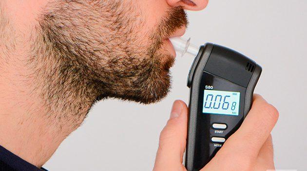 breathalyzers-testing-630