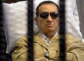 hosni-mubarak-trial-horizontal-large-gallery