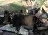 mutton-shops-burnt-hathras-uttar-pradesh_650x400_71490164027