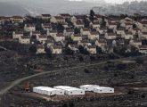 palestine-settlement
