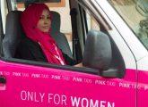 pink-taxi-pak