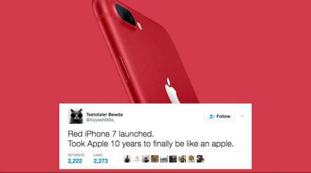 red-iphone_650x400_51490269345