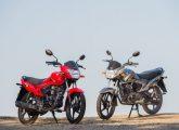 suzuki-bikes-go-bsiv_827x510_51489911999