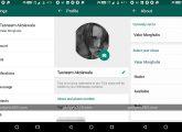 whatsapp_text_status_profile_1_gadgets360_1489145749600